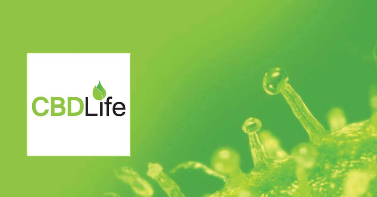 CBD Oil & Hemp Oil UK - Buy CBD Vape Pens & Cannabidiol Products