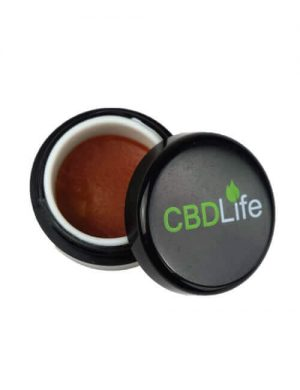 CBD Rich CO2 Extract 30% Decarboxylated