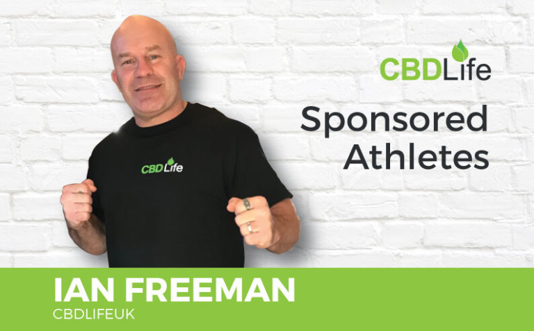 Read more about the article Ian Freeman