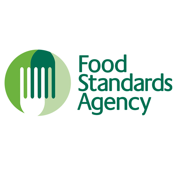 You are currently viewing CTA respond to FSA statement