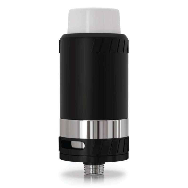 CBDLife Concentrate Atomiser