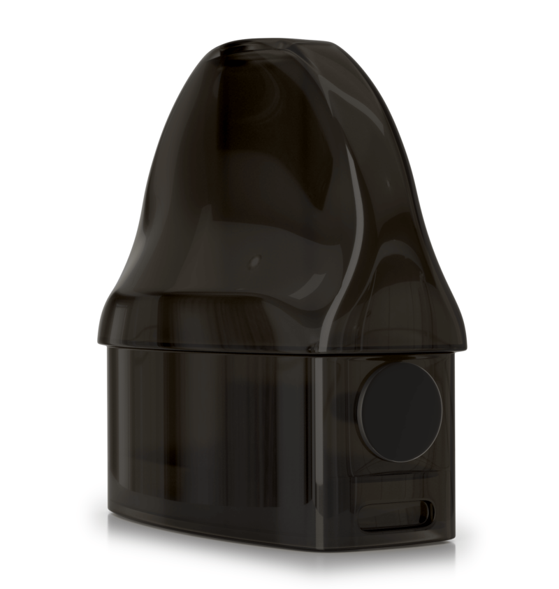 Refillable Vape Pod