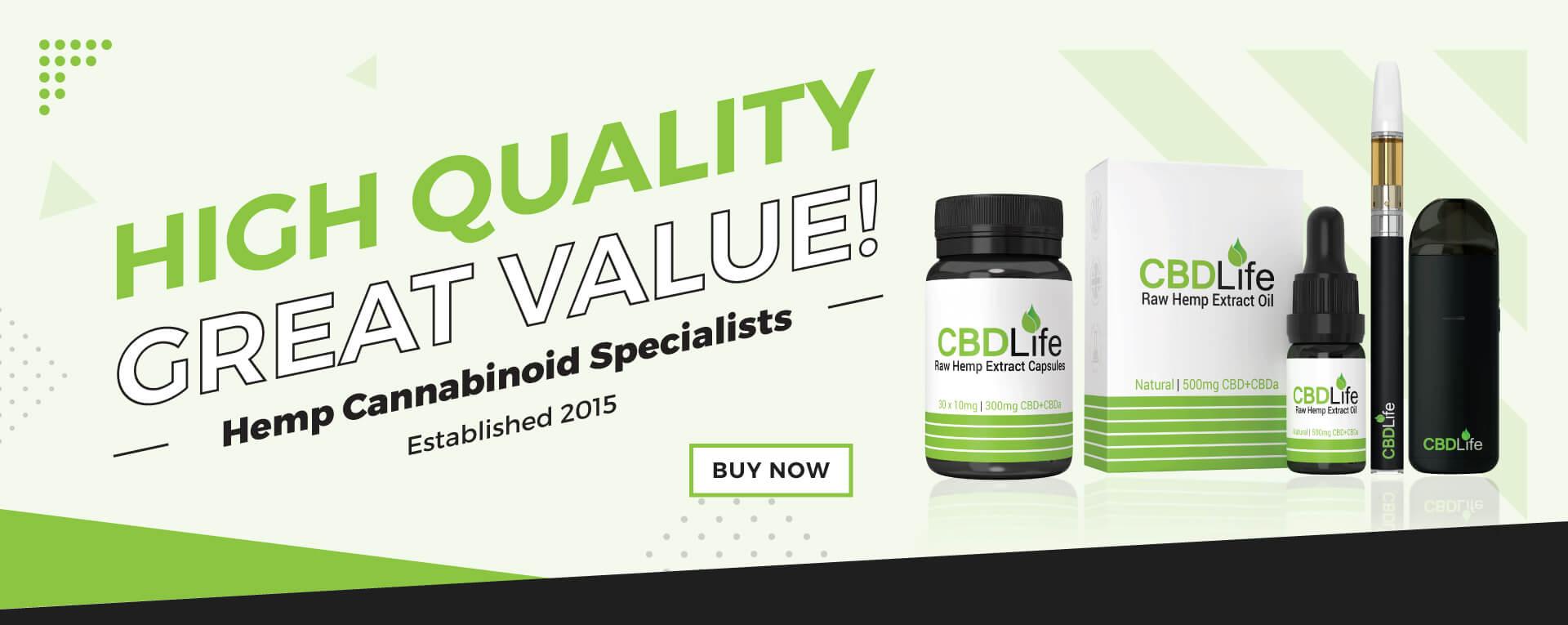 cbdluk-slider-high-quality