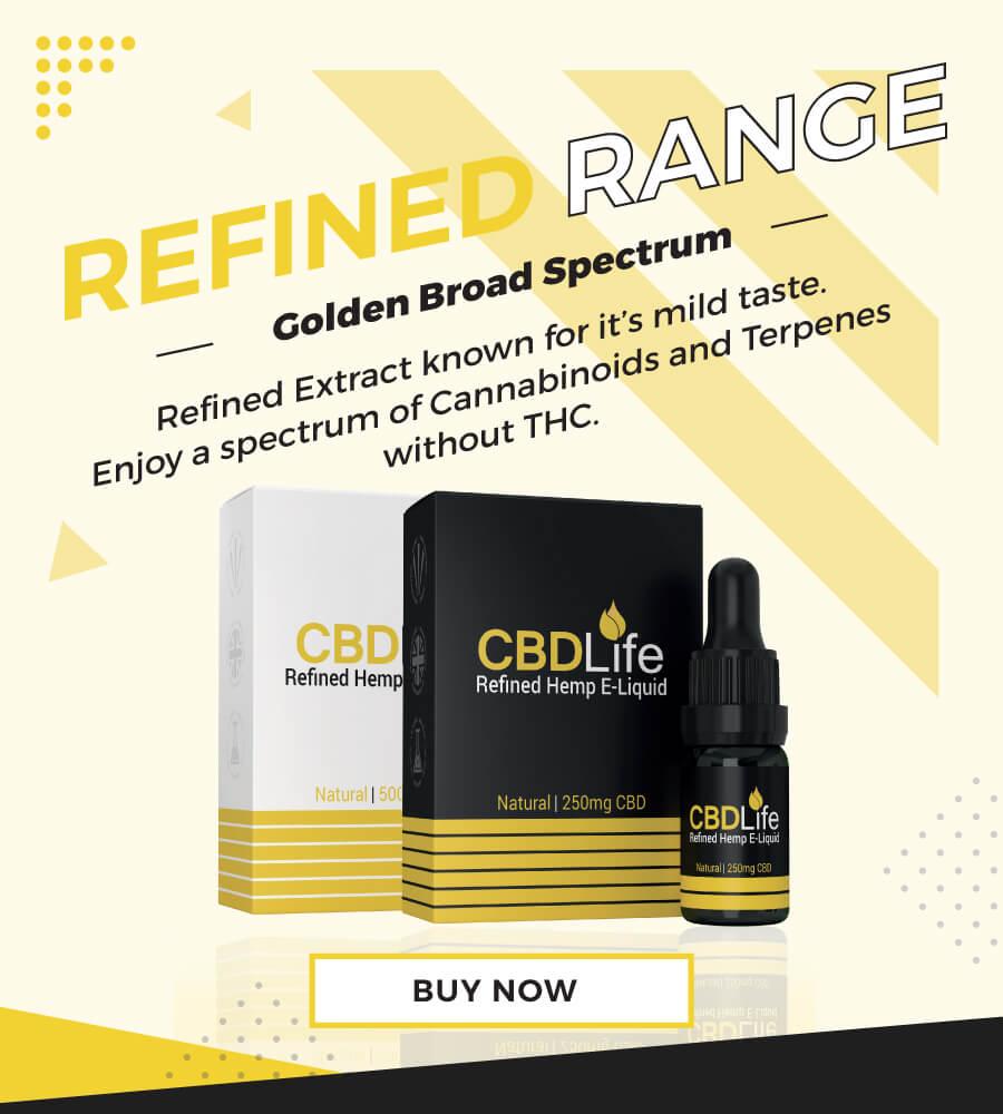 cbdluk-slider-refined-effect-mobile